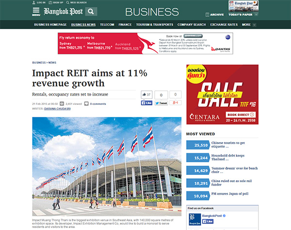 Impact-REIT-aims-at-11-revenue-growth